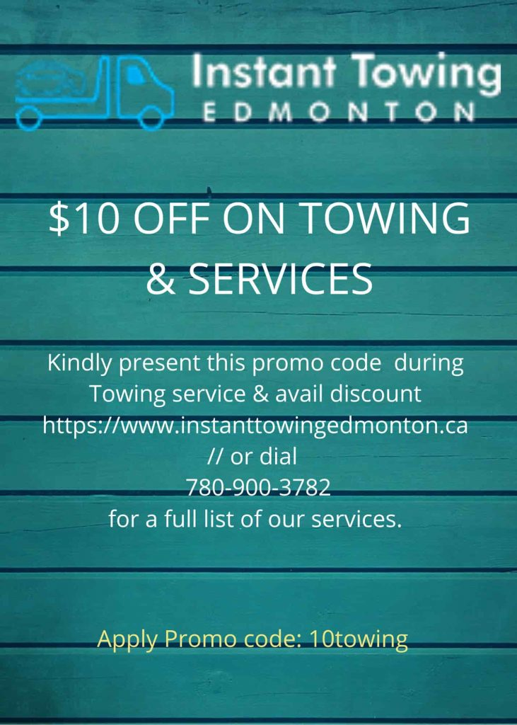$10-off-on-auto-towing-and-services
